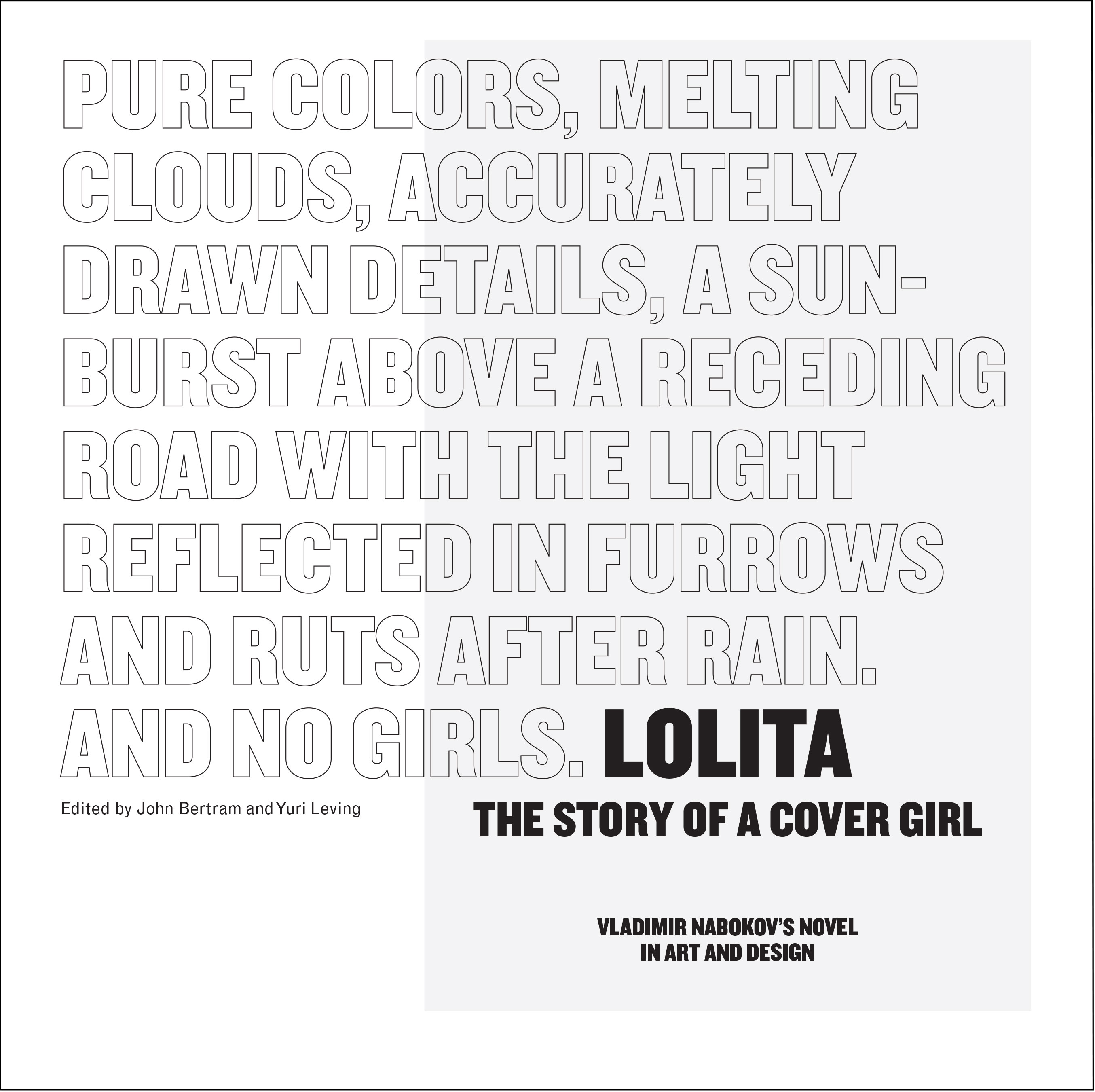 0220_Lolita_A