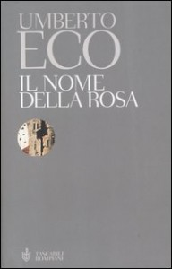Eco_Il_nome_della_rosa 1