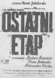 ostatni etap 2
